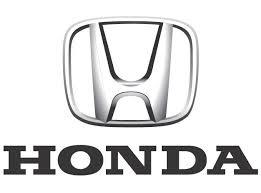 Honda Lege Behuizingen