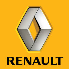 Renault Lege behuizingen