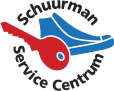 Schuurman Service Centrum